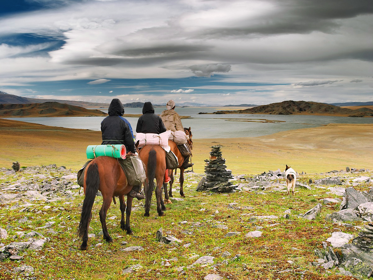 mongoliya-seks-turizm